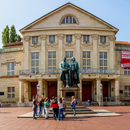Weimar Nationaltheater